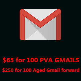 Buy gmail accounts/buy forwarded gmails